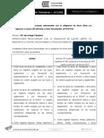 GARCIA JOSE PA2.docx
