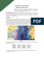 Tarea_Fondo_Oceanico