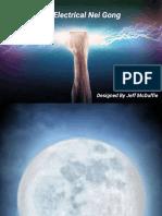 Bio Electrical NeiGong - Jeff McDuffie -