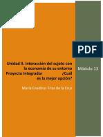 FriasdelaCruz_MariaEnedina_M13S4PI