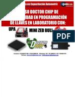 docdownloader.com_1-procedimientos-upa-desbloqueo-y-pin-codepdf.pdf