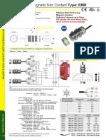 IDEM-Safety-Switches-RMR-datasheet-Teleson