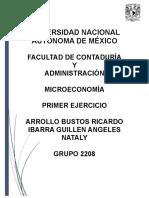 Ejercicio-1-de-microeconomiaUNAM20 (2)