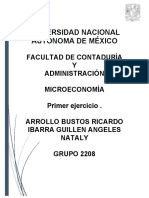 Ejercicio-1-de-microeconomiaUNAM.pdf.pdf
