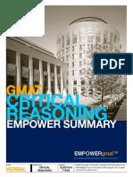 EMPOWERgmat Critical Reasoning.pdf