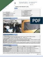 115877400-Garment-in-line-inspection-sample-report.pdf