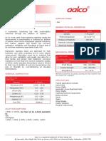 Aalco-Metals-Ltd_Stainless-Steel-14021-420-Bar_311