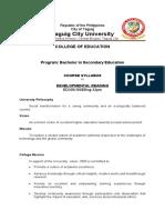 218135541-Developmental-Reading-Syllabus.docx