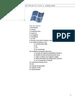windows Trust 4.pdf