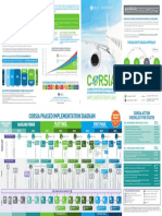Brochure Carbon Offsetting and Reduction Scheme for International Aviation (CORSIA) - Mar 2019.pdf