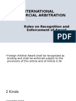 Revised Chapter-4-Rule-6-Rules-on-Recognition-and-Enforcement-of-Award (2)