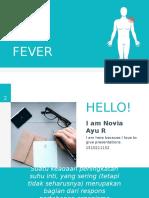 fever1