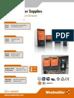 Weidmuller-PROmax-Datasheet.pdf