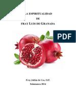 la_espiritualidad_de_fray_luis_de_granada._julián_de_cos.pdf