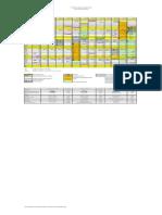 Main-Academic-Calendar-2020.pdf
