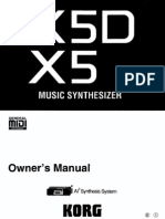 19320323-X5DX5-Owners-Manual(2)