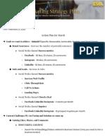 Marketing-Strategy-Plan-SMM-Catheryn-Wright.pdf