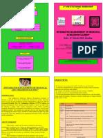 WORKSHOP BROCHURE PDF