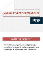 Powerpoint-Research-Methods