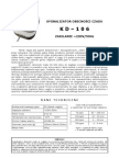Instrukcja_KD-106
