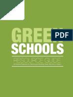 Green Schools Guide.pdf