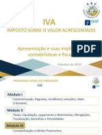 OCPCA_FC_IVA_Modulo 3 EAC