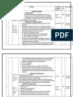(course, unit ) lesson plan.docx
