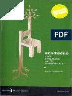Ecodiseño nueva herramienta para la sustentabilidad.pdf
