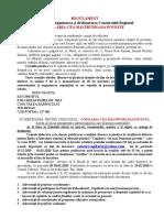 0_regulament_copilaria_cea_mai_frumoasa_povesteconcurs_20192020.doc