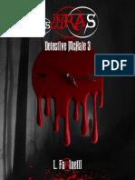 Horas oscuras (Detective McHale 3)- L. Farinelli.pdf