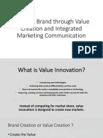 a2i-value presentation.pdf
