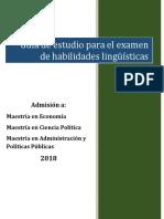 GuiaEHLmaestria2018.pdf