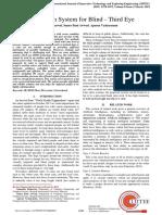 E3359038519.pdf