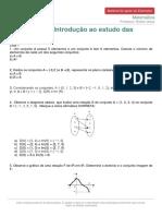 Materialdeapoioextensivo-matematica-exercicios-introducao-ao-estudo-das-funcoes-abaa389c4d5f83c16165bd5273c87310ef9c181dd9ebcef2bfa0e98c162f7736