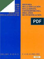 Sureda_B._El_pensamiento_pedagogico._Ger.pdf
