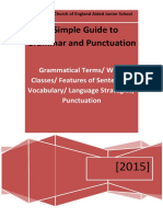Glossary of Grammar and Punctuation Terms - Nettleham Junior 2015.pdf