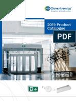 Australian-Product-Catalogue_109-AU-PROD-CAT-2019