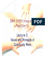 SOWK_5953_L3_principle_&_value