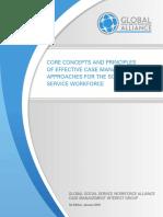 Case-Management-Concepts-and-Principles