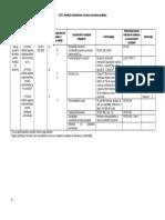 SR EN 490 Tigle  si accesorii din beton.pdf