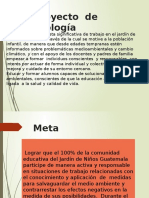 2019 proyecto de ecologia..pptx