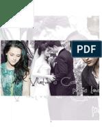 200904289-Paliia-Love-Vuelve-a-Casa.pdf