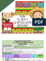 PLAN EL ARTE Y LA REVOLUCION MEXICANA DULCE CANDY 19.docx1.docx