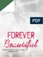 125979829-Forever-Beautiful-Annabella-Giovannetti.pdf