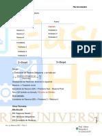 Formulario - Final Macroeconomia