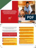 lapproche-de-cbm-pour-leducation-inclusive (1).pdf