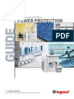 Legrand-Power-Protection-Guide-2013-06_01.pdf