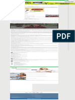 L'aubépine est utilisée lors de troubles cardiaques légers.  PIV.pdf