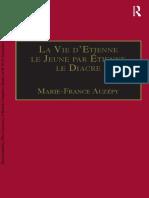 La vie d'Etienne le Jeune.pdf