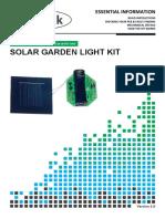 2134_solar_garden_night_light_essentials_2_0